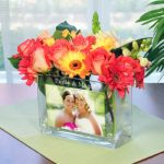Mother's Day Photo Vases For Those With Dementia