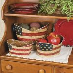 Americana Decor for Your Home
