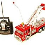 Most Popular Toys for Kids