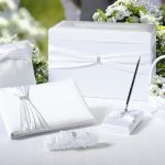 Wedding Card Boxes