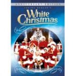 White Christmas Movie Merchandise