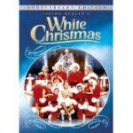 White Christmas Movie Merchandise
