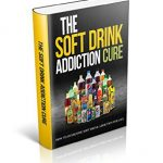 How I Kicked My Coke Habit and Addiction