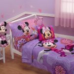 Toddler Bedding Sets for Girls