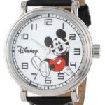 Men's Mickey Mouse Watches