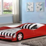 Race Car Bedroom Decorations