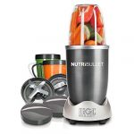 Best Selling Personal Blenders