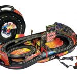 Slot Car Race Tracks for Kids