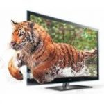 What is 3D TV, and How Does it Work
