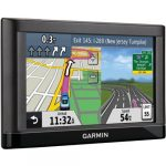 GPS Navigation System Reviews
