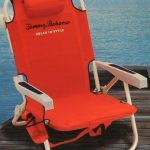 Guide to Buying Beach Chairs