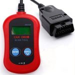 OBD2 Scanners & Scan Tools