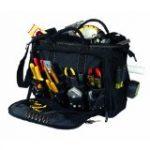 Great Tool Bags