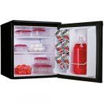Dorm Size Refrigerators
