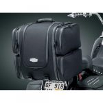 Top Motorcycle Luggage