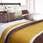 Amber Bedding Sets
