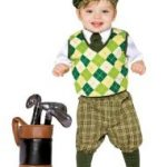 Toddler Halloween Costumes Boys