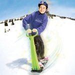 Simply Awesome Toys for Winter and Snow