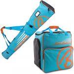 Ski Bags & Ski Boot Bags