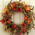 Autumn & Fall Wreaths