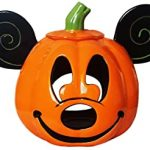 Disney Halloween Decorations