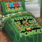 Toddler Bedding Sets for Boys