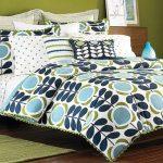 Orla Kiely Bedding & Home Decor