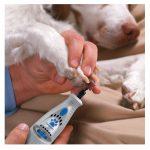 Dog Nail Grinders