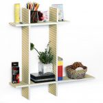Interlocking Shelves & Cabinets