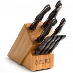 Cutco Knife Sets