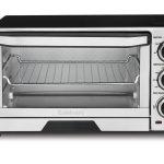 5 Popular Toaster Ovens