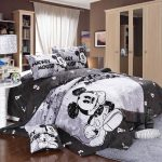 Disney Bedding for Adults and Teens