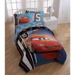 Disney Bedding for Boys