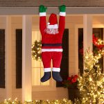 Funny Christmas Decorations