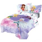 Disney Bedding for Girls