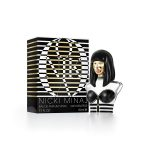Celebrity Perfumes & Fragrances