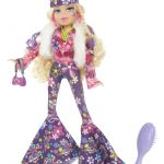 Bratz Costume Bash & Costume Party Dolls