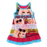 Barbie Clothes for Girls