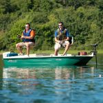 Affordable Fishing Boats