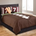 Football Bedding Sets