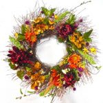 Outdoor Wreaths
