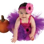 Beautiful Ballerina Costumes for Girls