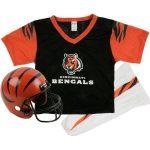 Cincinnati Bengals Halloween Costumes