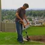 The Best Weed Eaters For Lawn Care