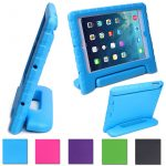 Best iPad Mini Cases For Kids UK