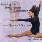 Ballet Pictures Creative Visualization And Brain Games