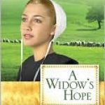 A Widow's Hope