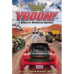 Uncle John's Bathroom Reader Vroom!