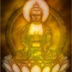 Buddha Inspired Posters