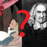 Who Said It: Famous Philosophers Or Disney Characters?